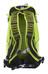 Osprey Syncro 15 fietsrugzak M/L groen